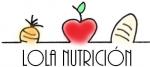 LOLA NUTRICION